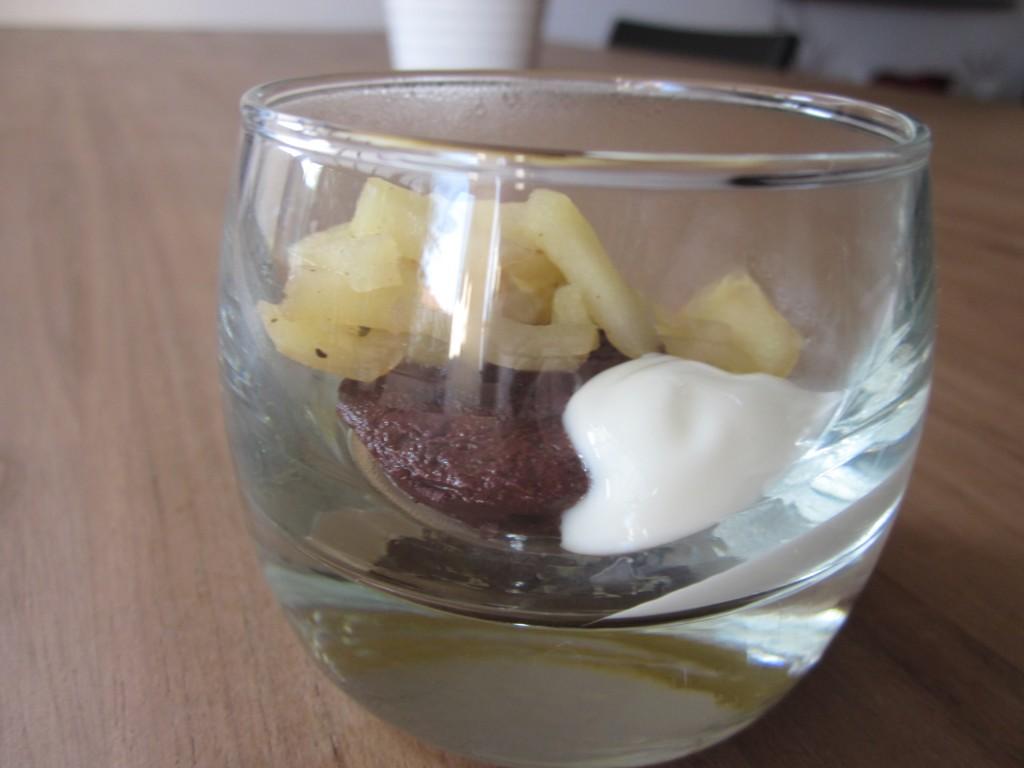Verrine boudin aux pommes dans entrées IMG_3466-1024x768