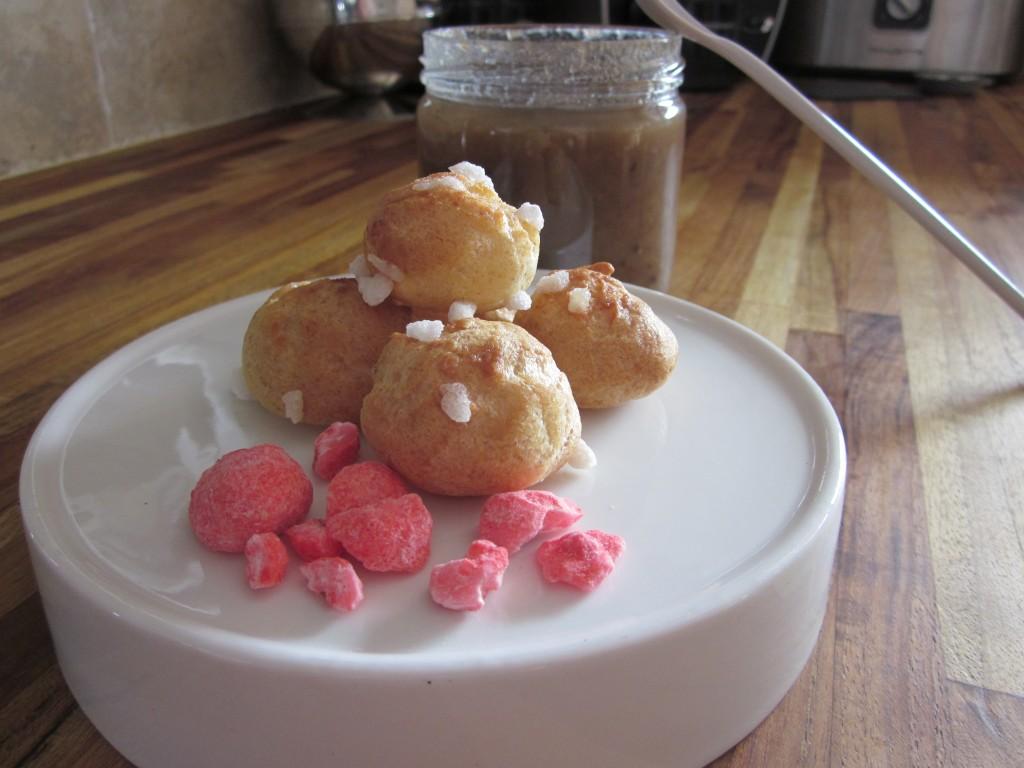Choux ! dans desserts IMG_3486-1024x768