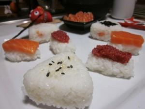 Sushi party dans plats img_3675-300x225
