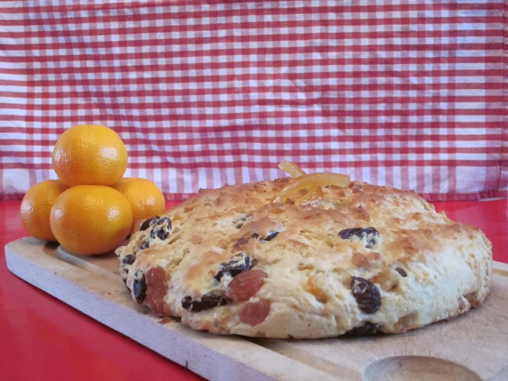Brioche Panettone dans desserts img_3828-1024x768