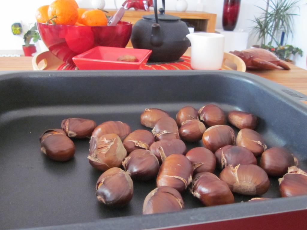 Châtaignes grillées dans desserts img_3926-1024x768