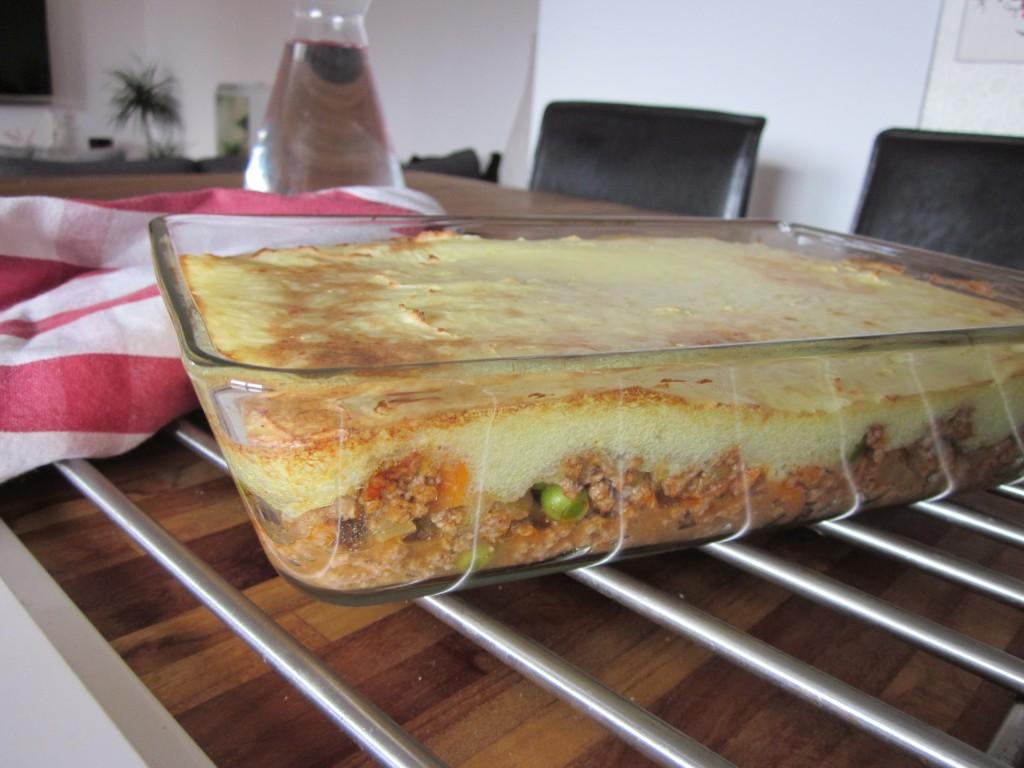 Shepherd's pie  dans plats img_3933-1024x768