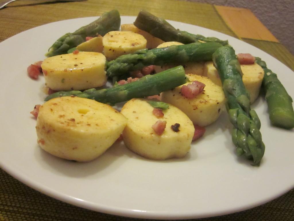 Les quenelles autrement dans plats img_4330-1024x768