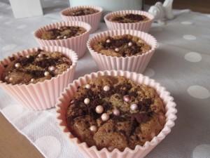 Moelleux chocolat/griotte dans desserts img_4730-300x225