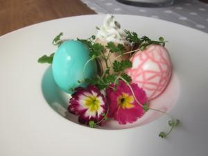 Joyeuses Pâques ! dans entrées img_4885-300x225