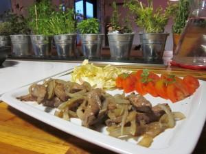 Foie à la vénitienne  dans Dukan img_4906-300x225
