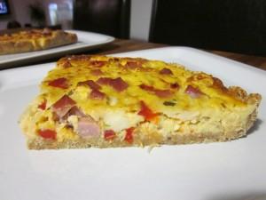 Quiche Dukan ( pâte sans farine ni beurre ) dans Dukan img_5010-300x225