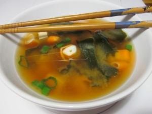 Soupe miso dans Dukan img_4881-300x225